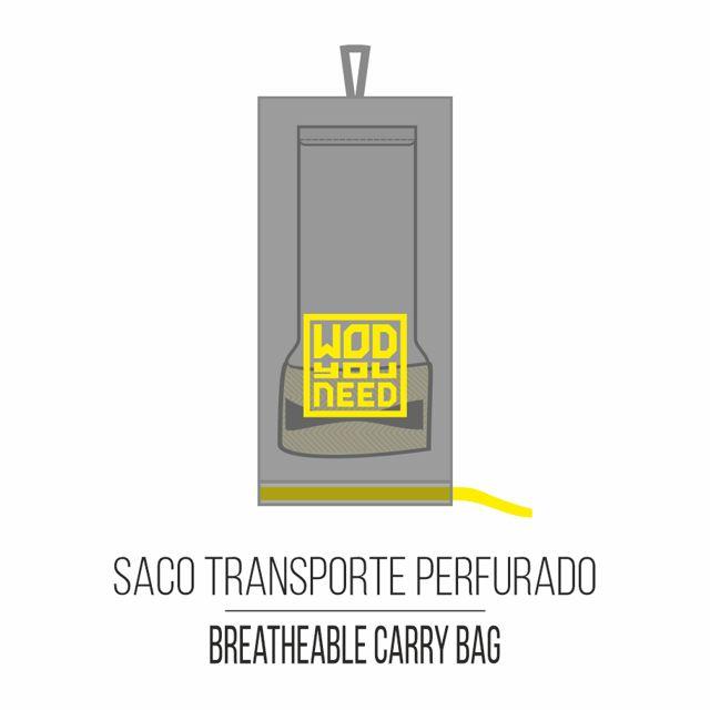 bag_grabber