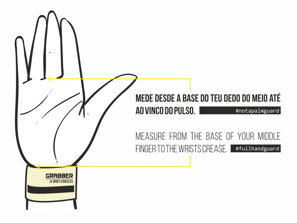 HAND_SIZING_GUIDE