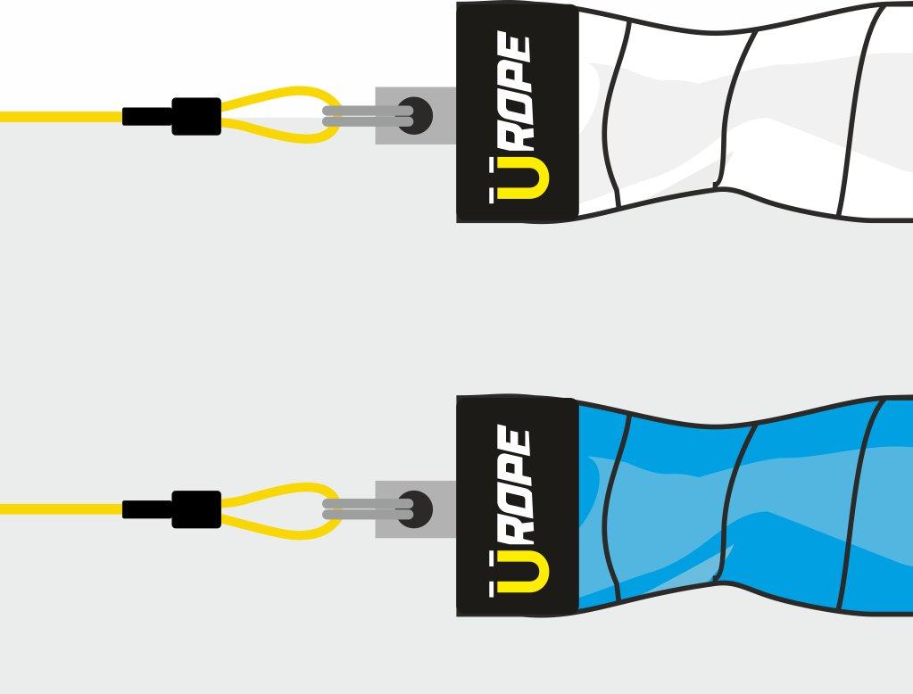 urope-fixie2