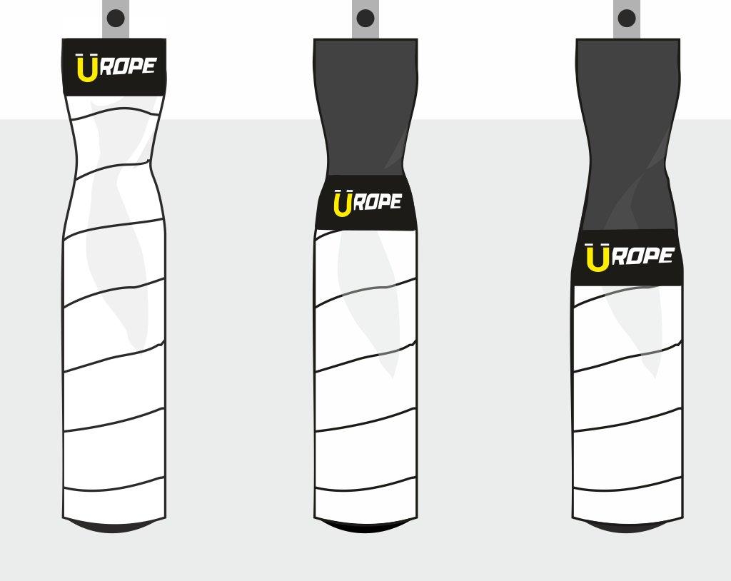 urope-handles-config