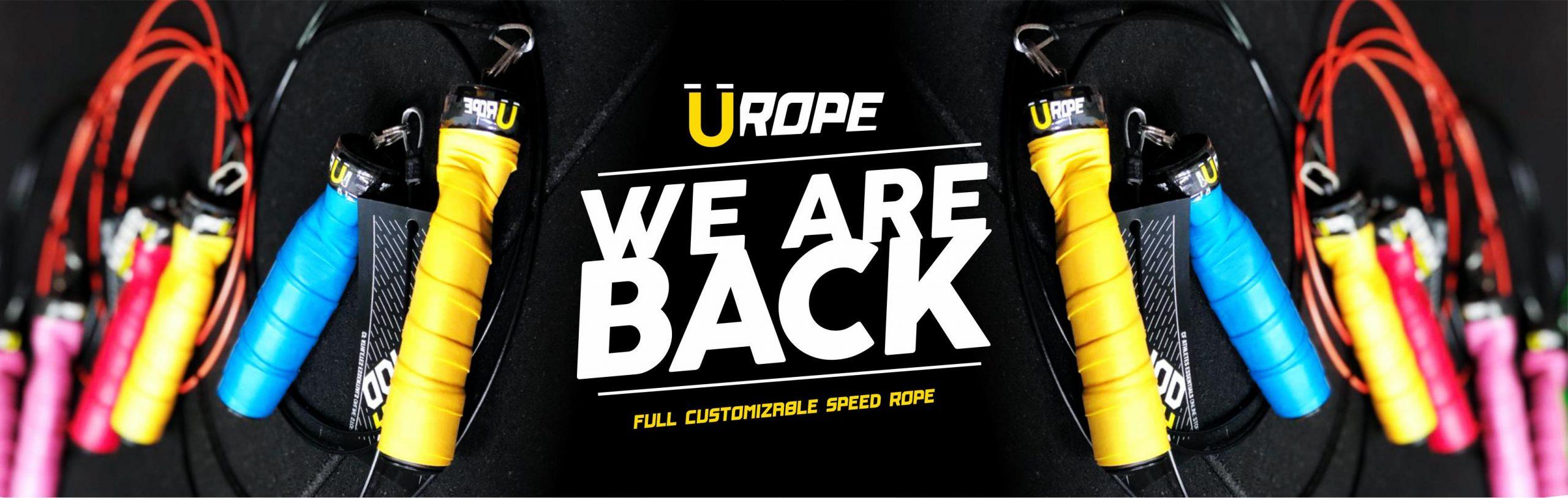 banner-urope-weareback-2
