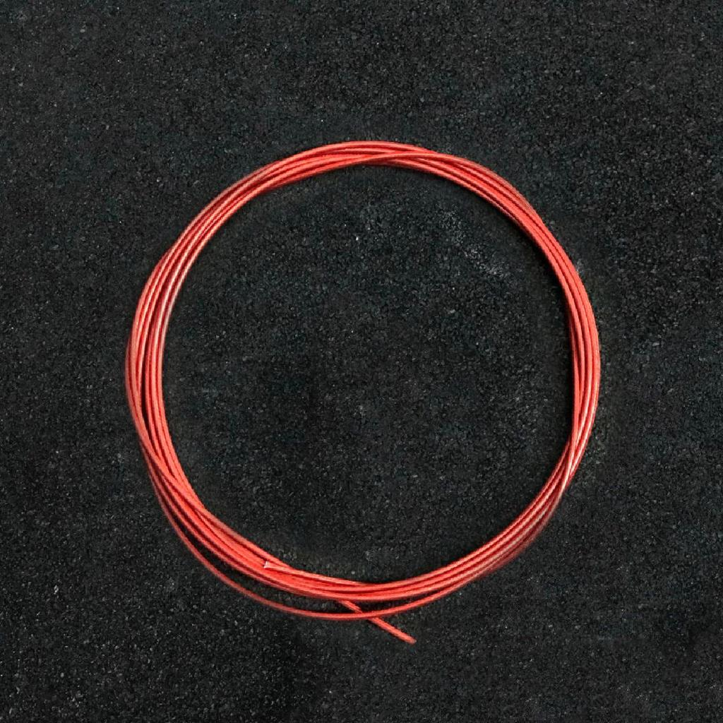 cable-mobile-red