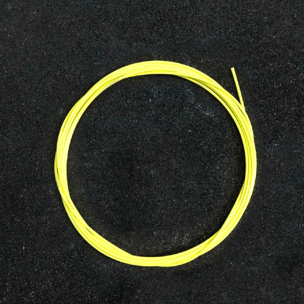 cable-mobile-yellow