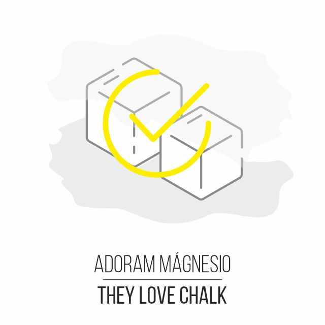 chalk-oem