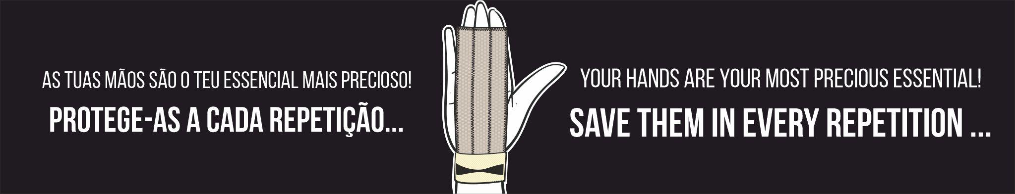 grabber-grip-banner-hands