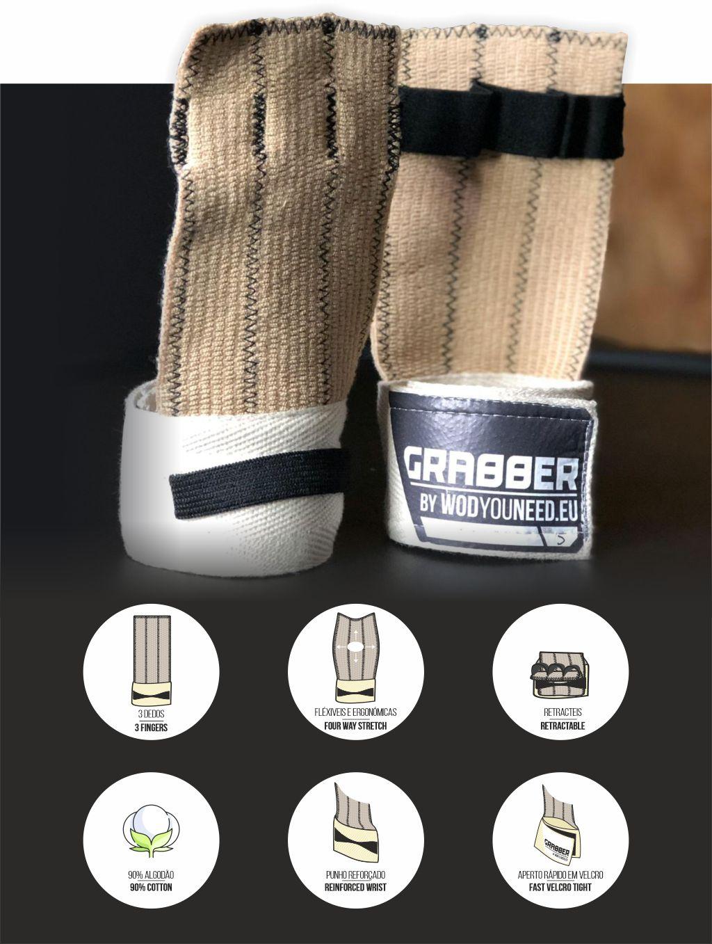 grabber-grip-subheader-mobile