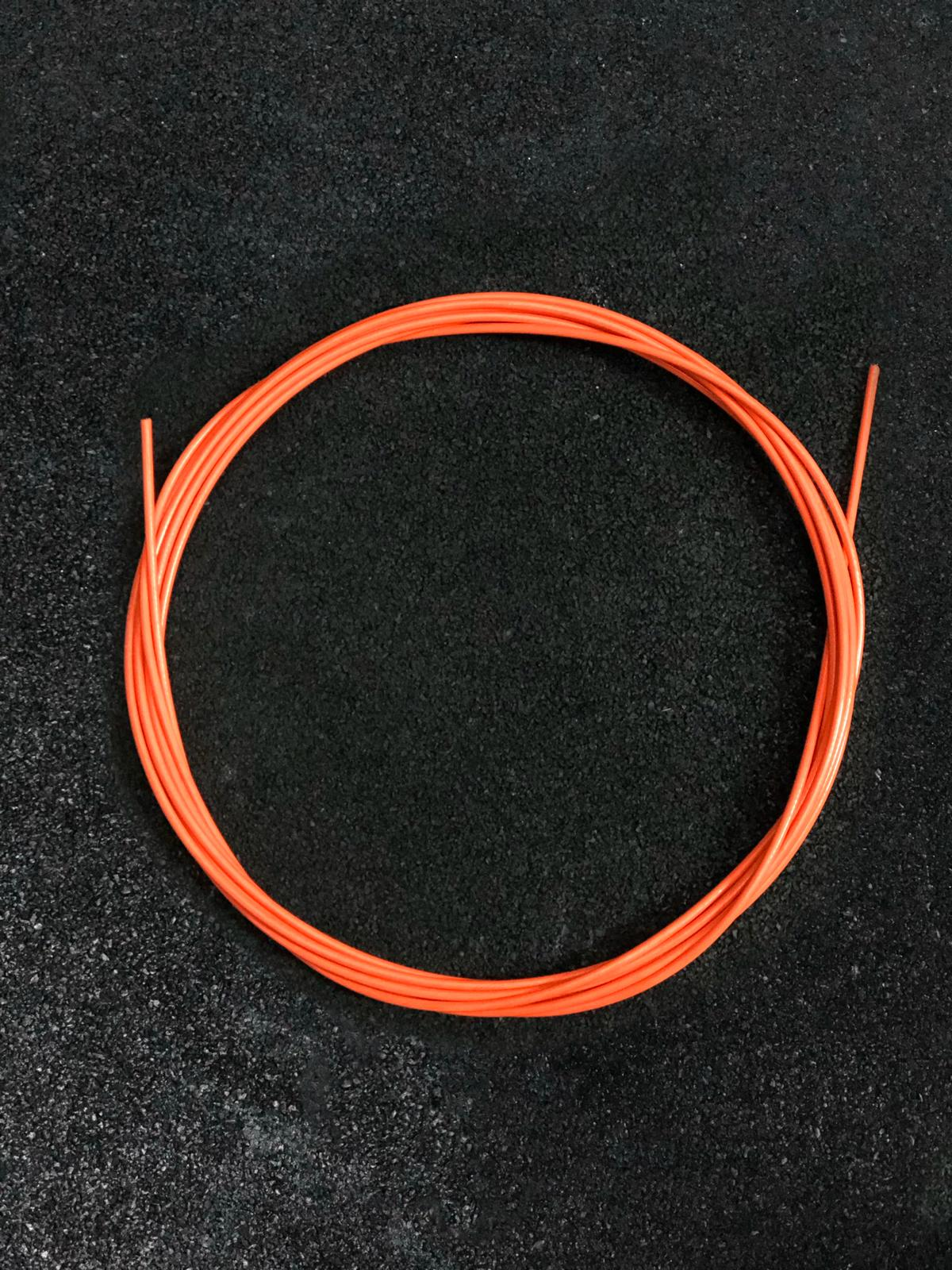urope-cable-orange