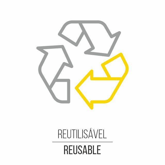 reuse-mask