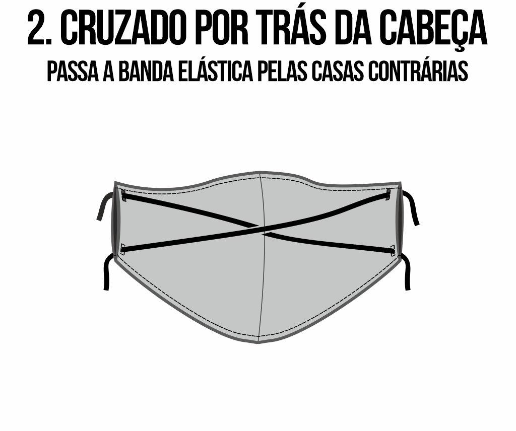 wyn-mask-elastics-2