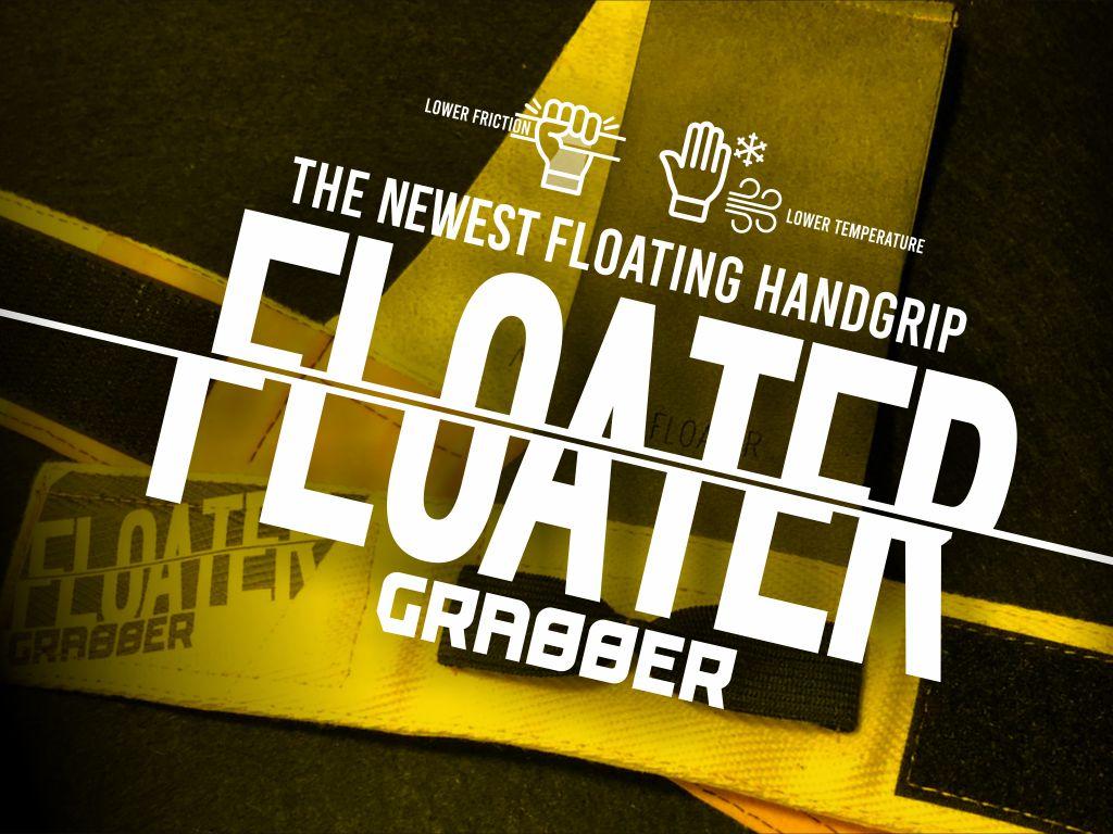 banner-floater-grabber-mobile