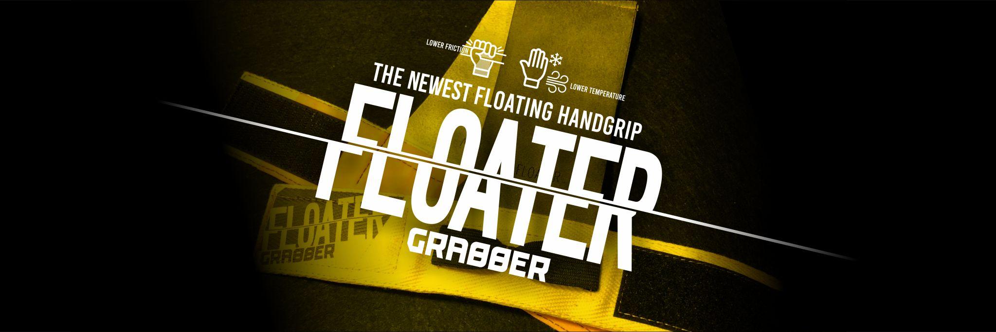 banner-floater-grabber