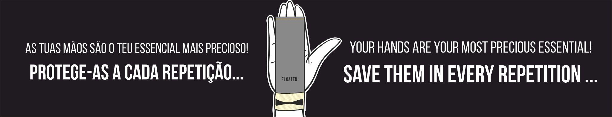 banner-hands-float