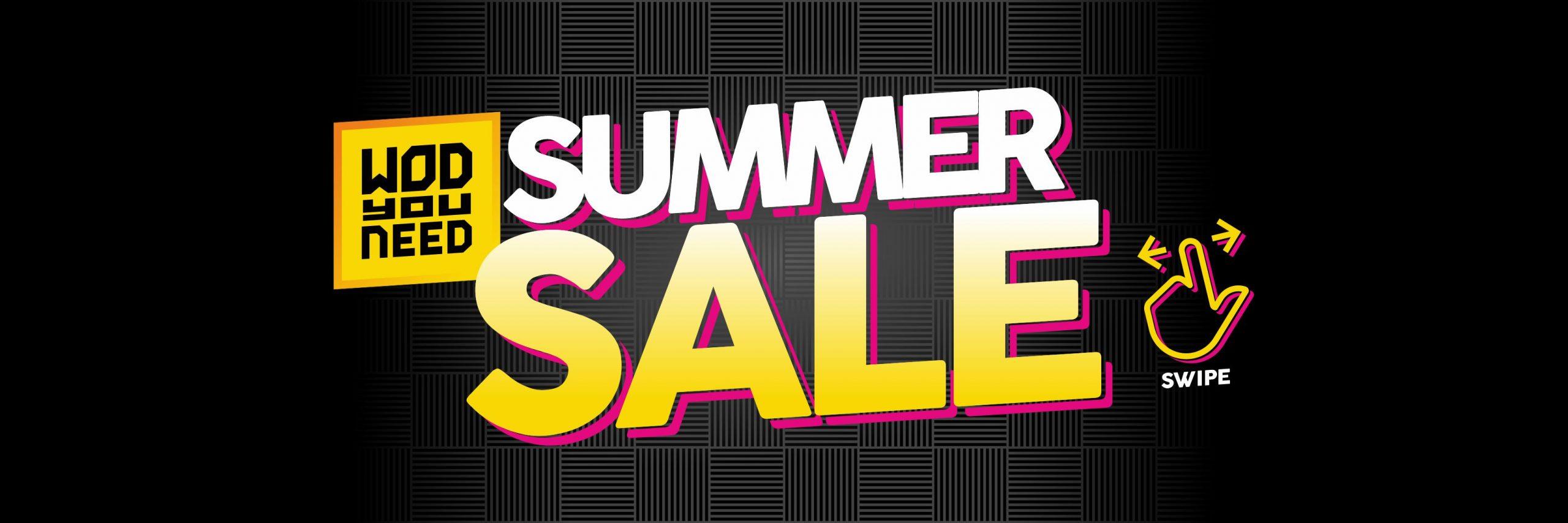 wyn-summer-sale2020