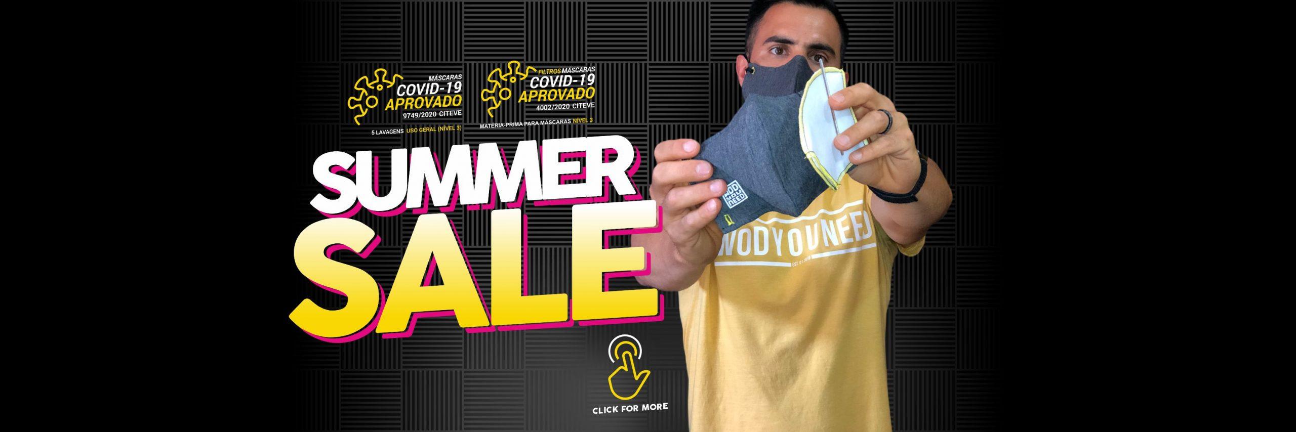wyn-summer-sale2020-MASK