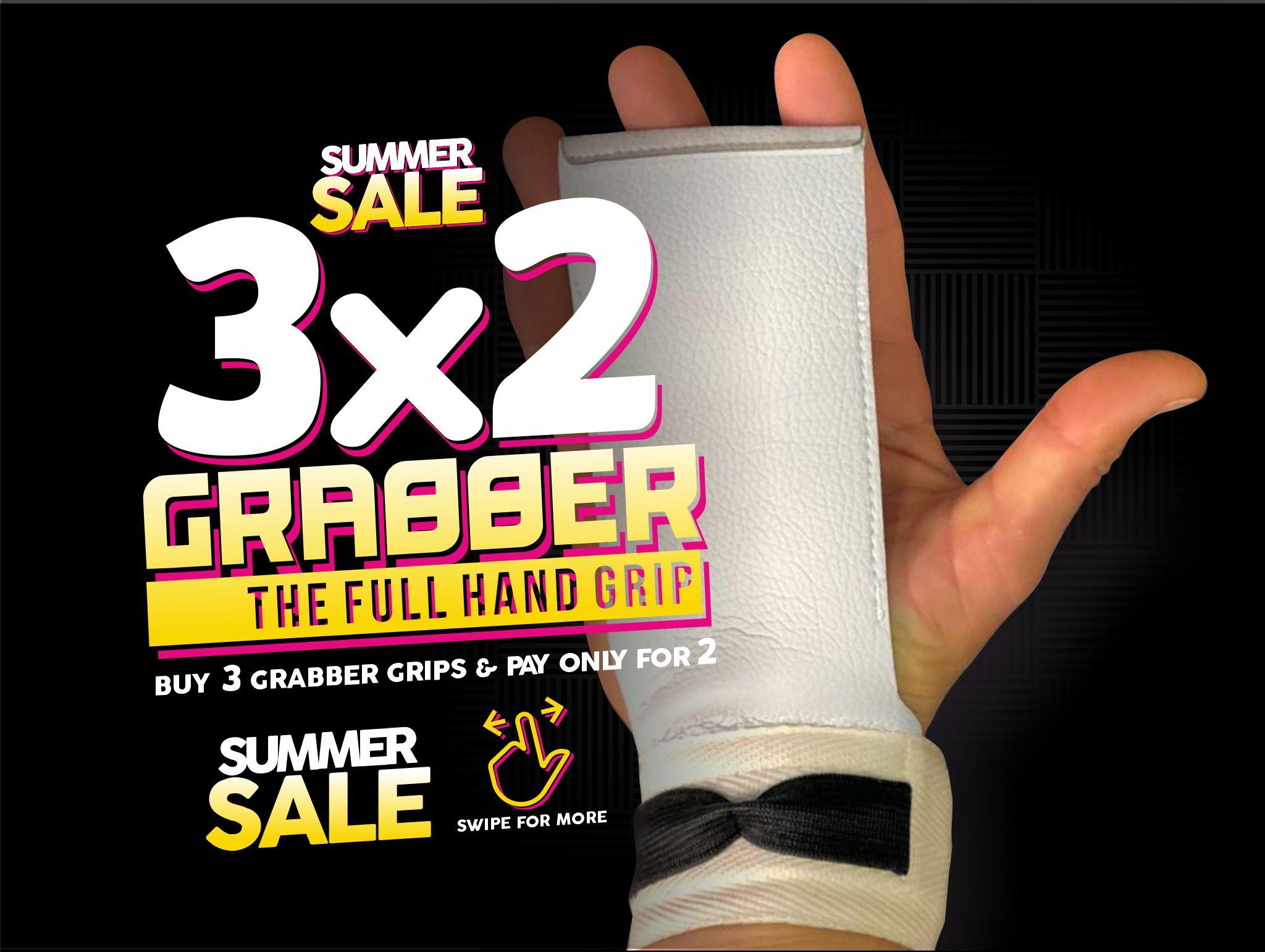 wyn-summer-sale2020-grabber-mobile