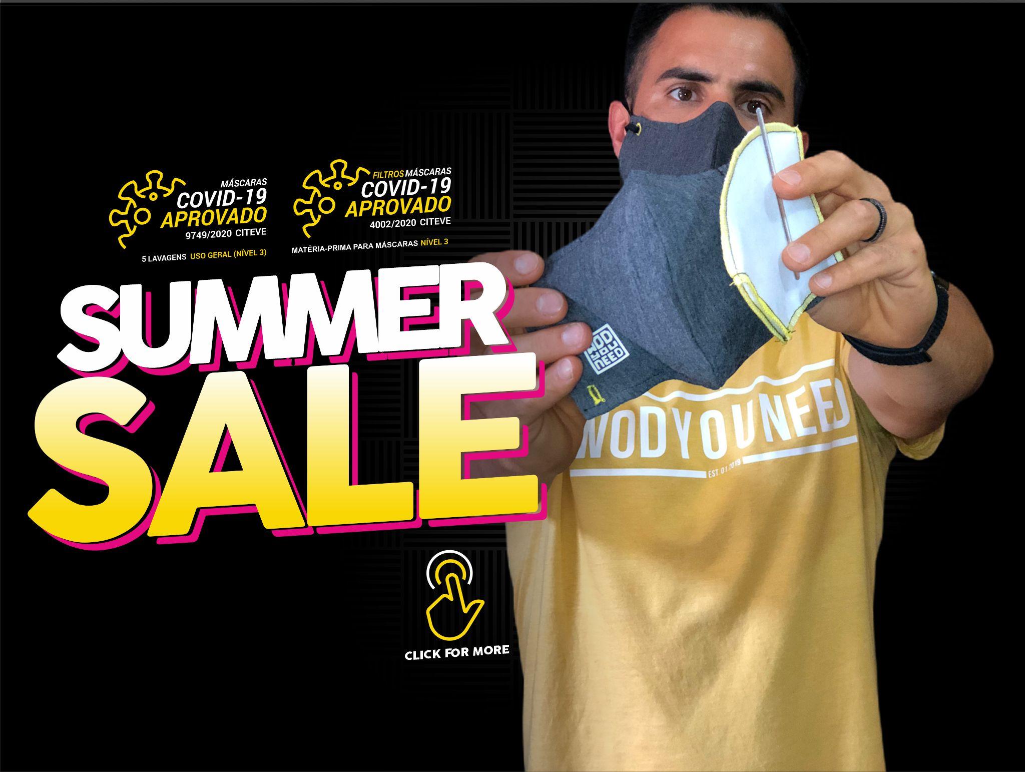 wyn-summer-sale2020-mask-mobile
