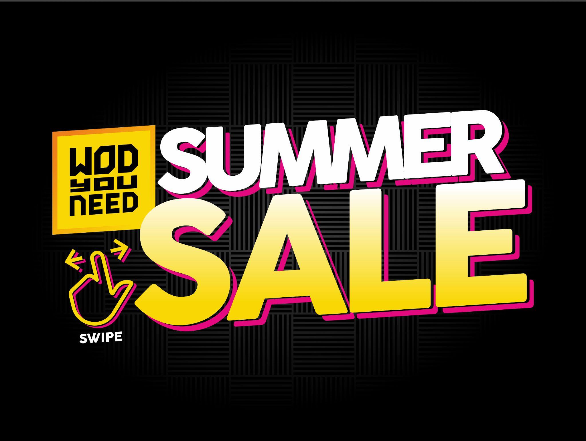wyn-summer-sale2020-mobile