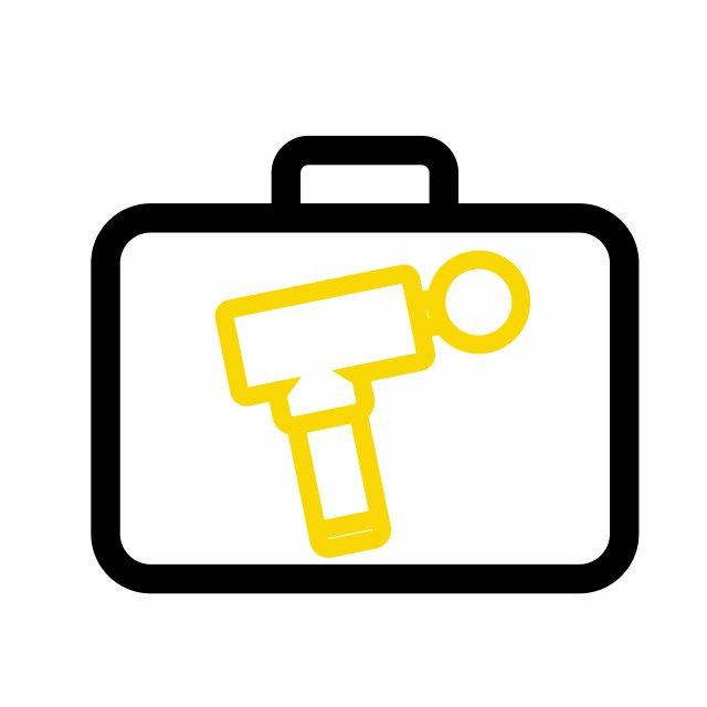 wyngun-suitcase