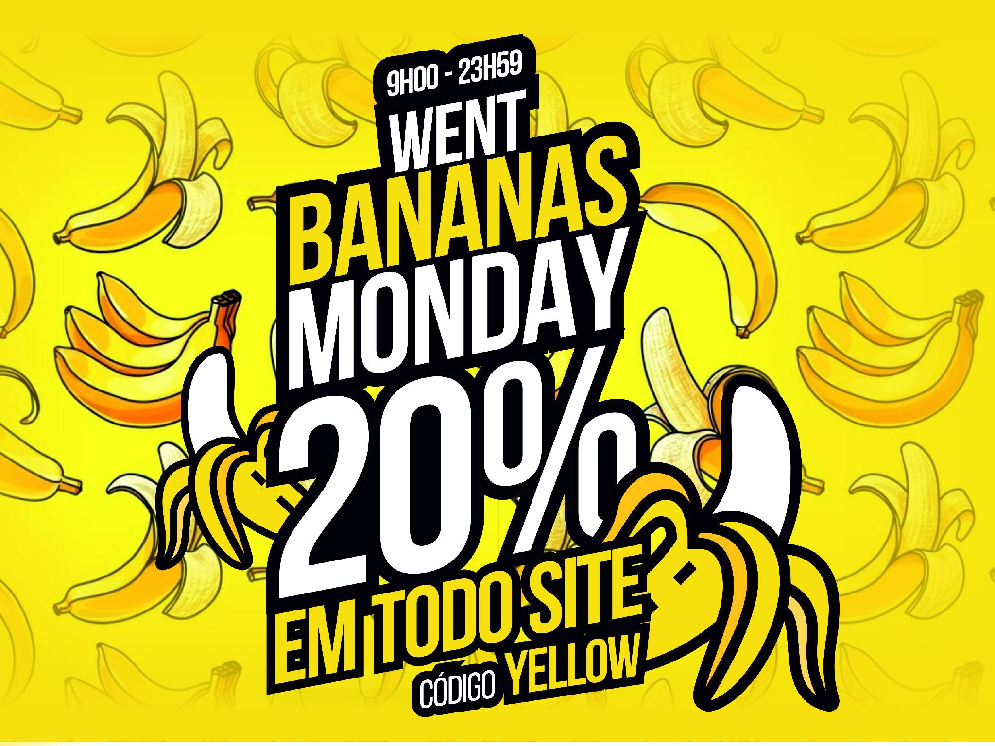 banana-banner-mobile-pt