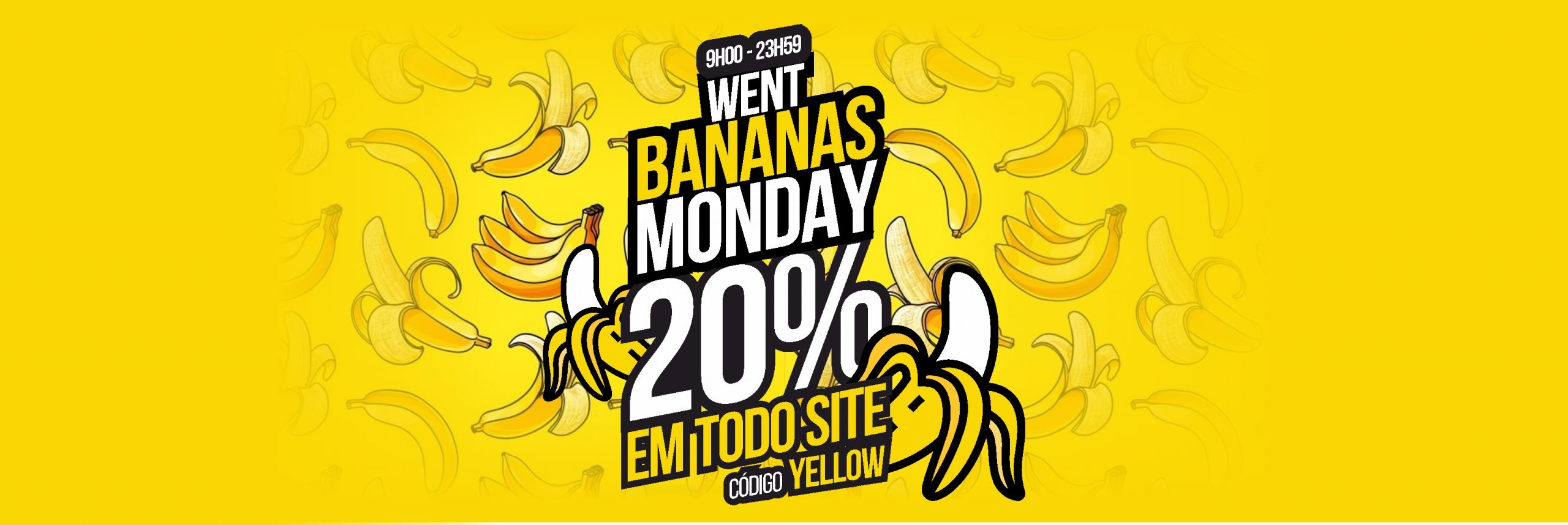 banana-banner-pt