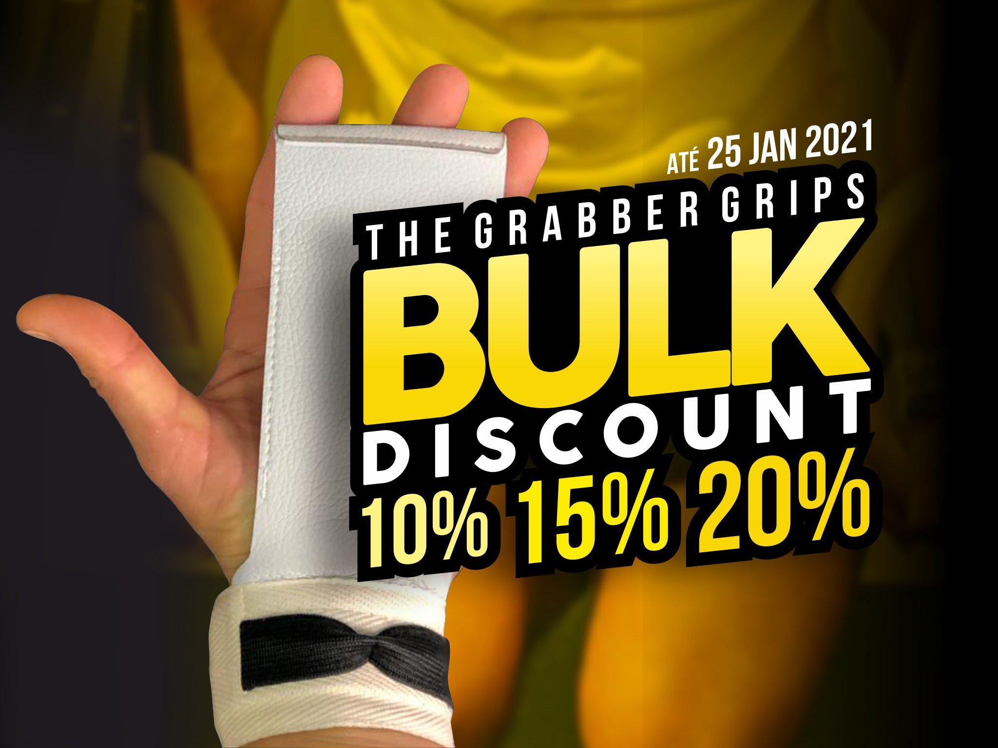 banner-grabber-bulk-jan21-pt-mobile
