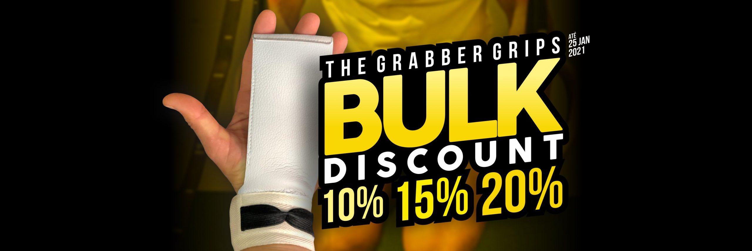 banner-grabber-bulk-jan21-pt