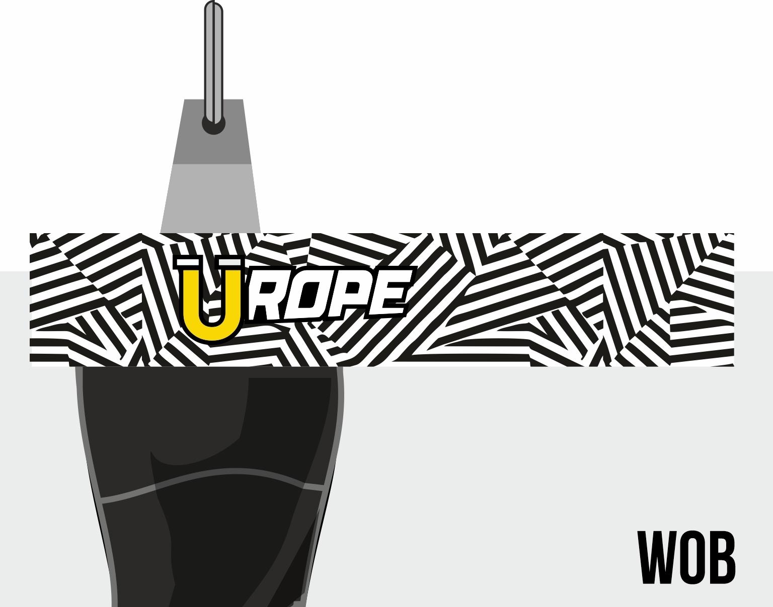 urope-wob