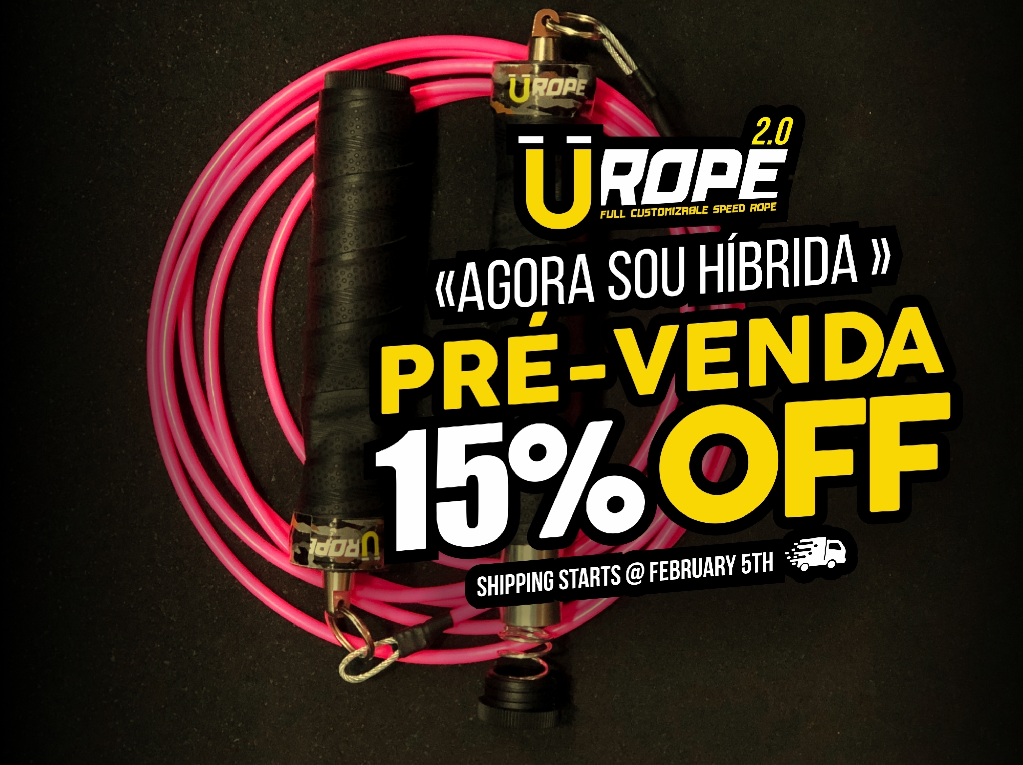 urope2-banner-pt-mobile