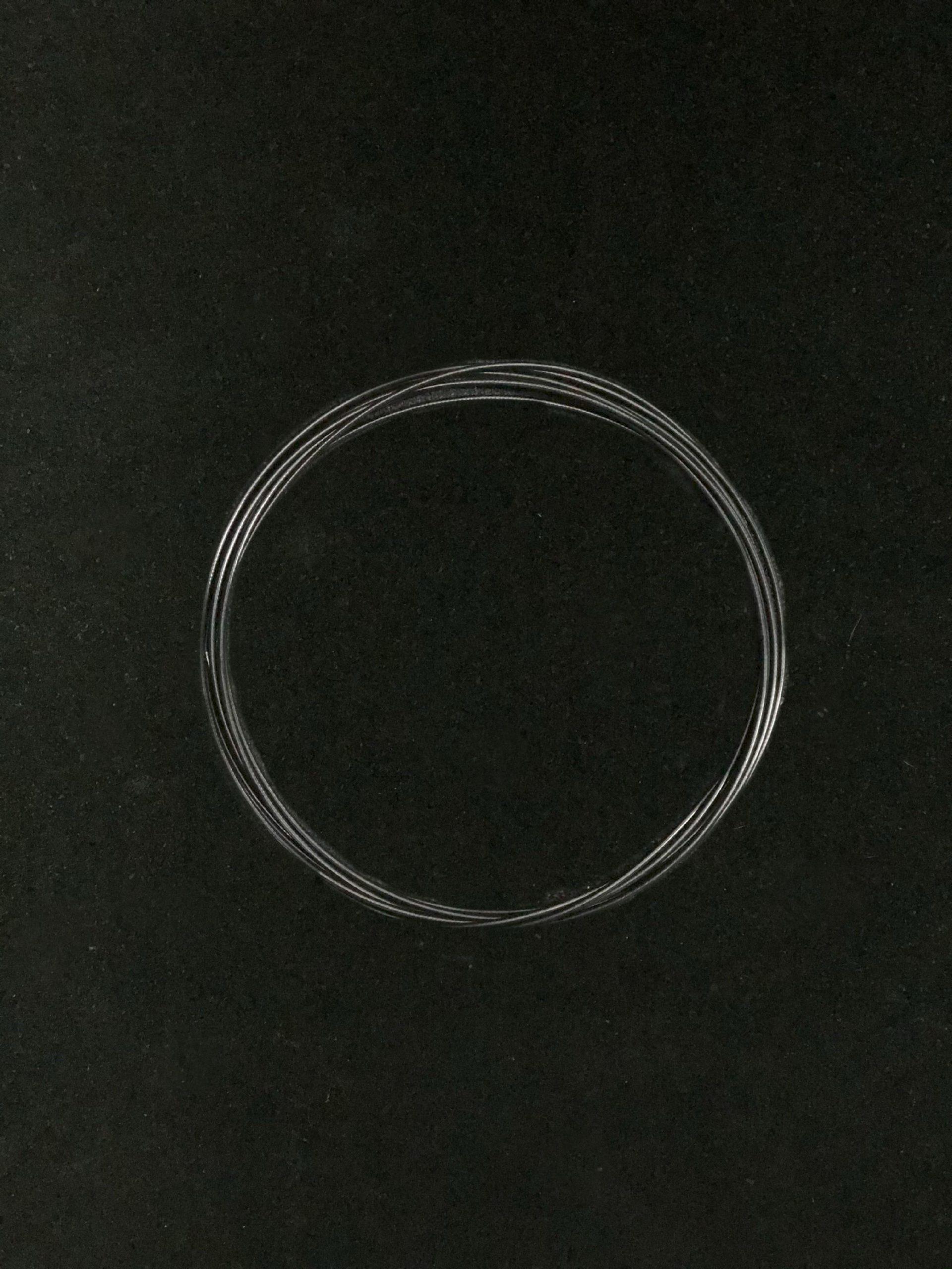 wyn-cable-black