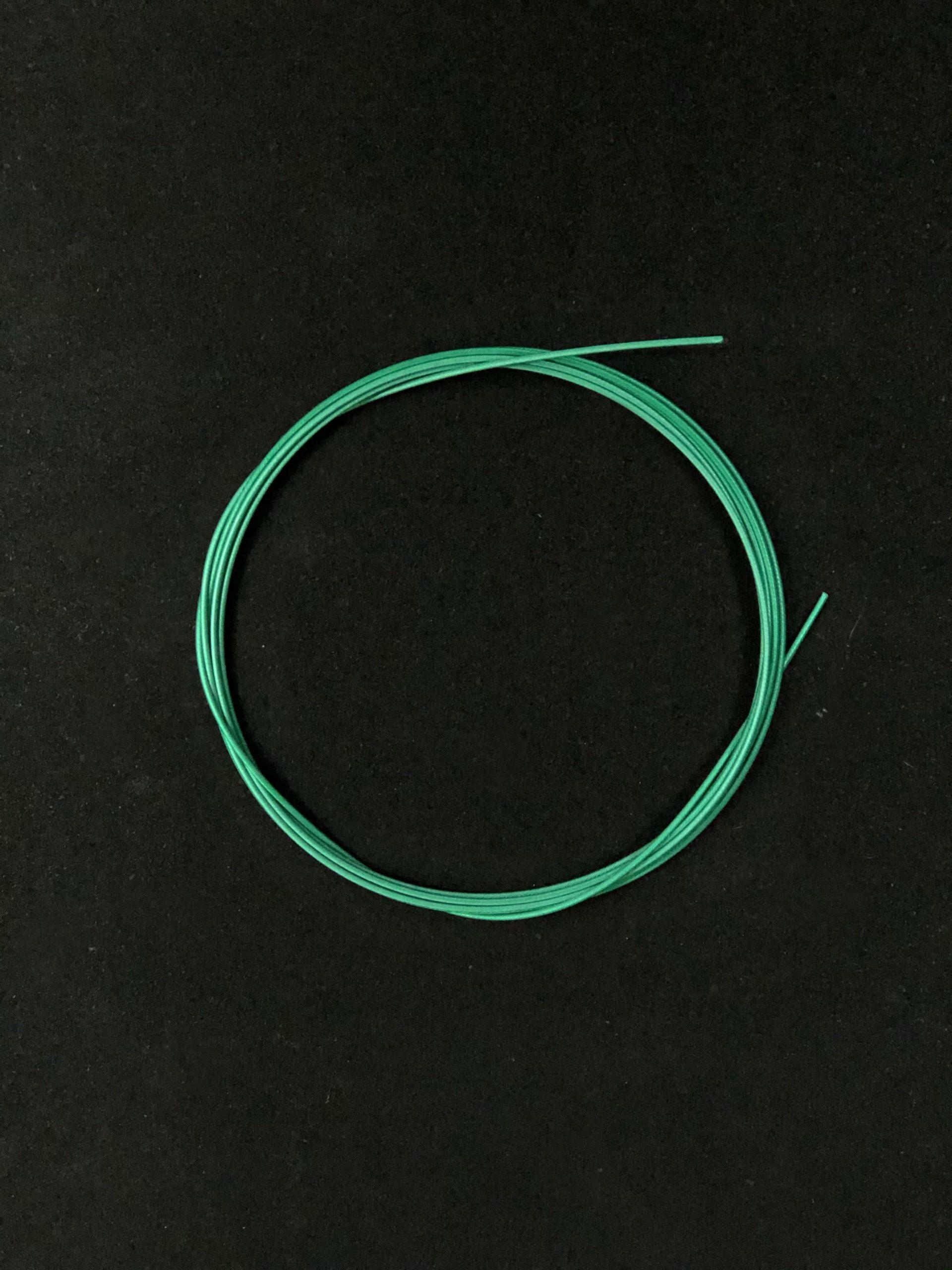 wyn-cable-emerald