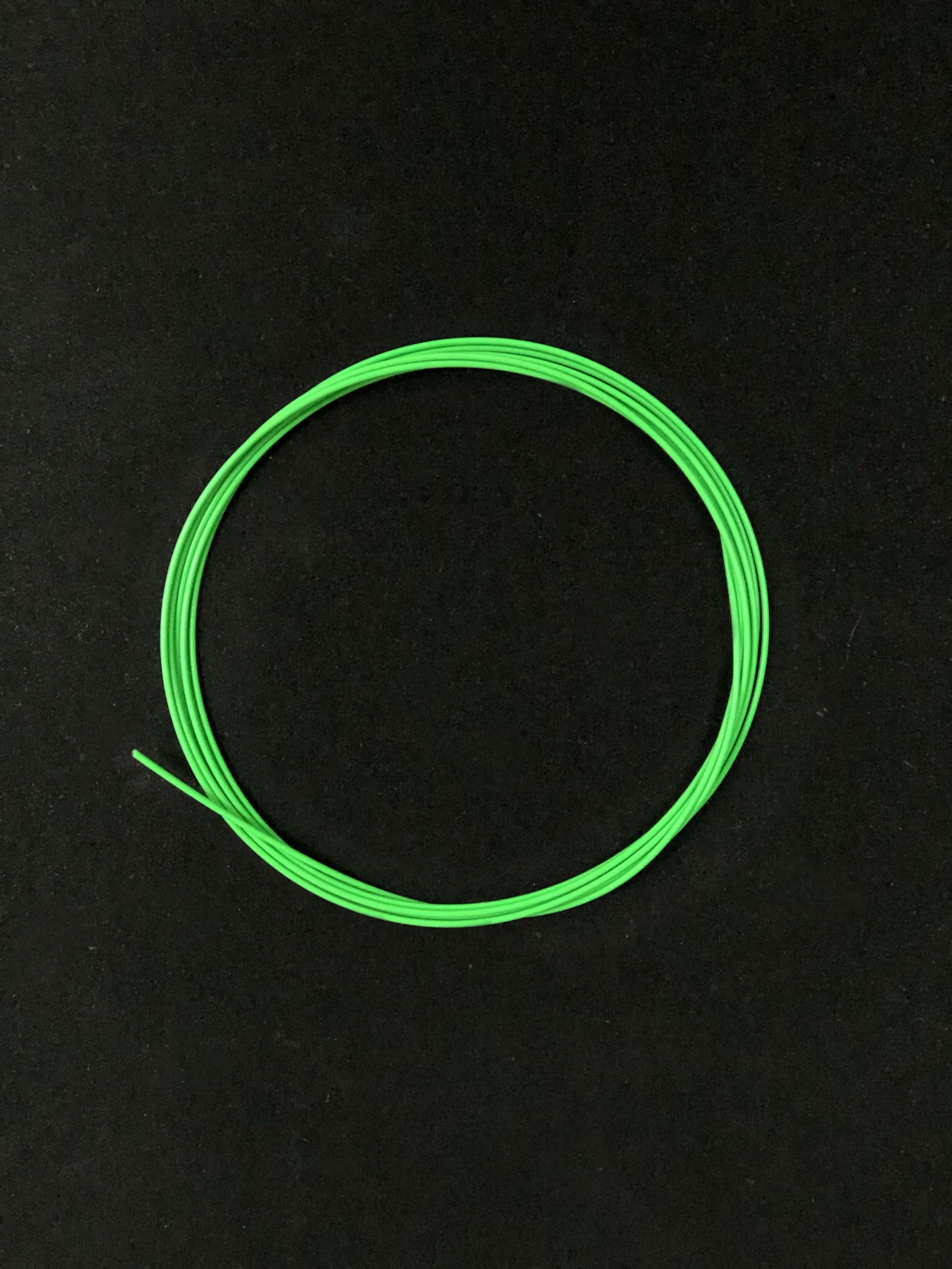 wyn-cable-green