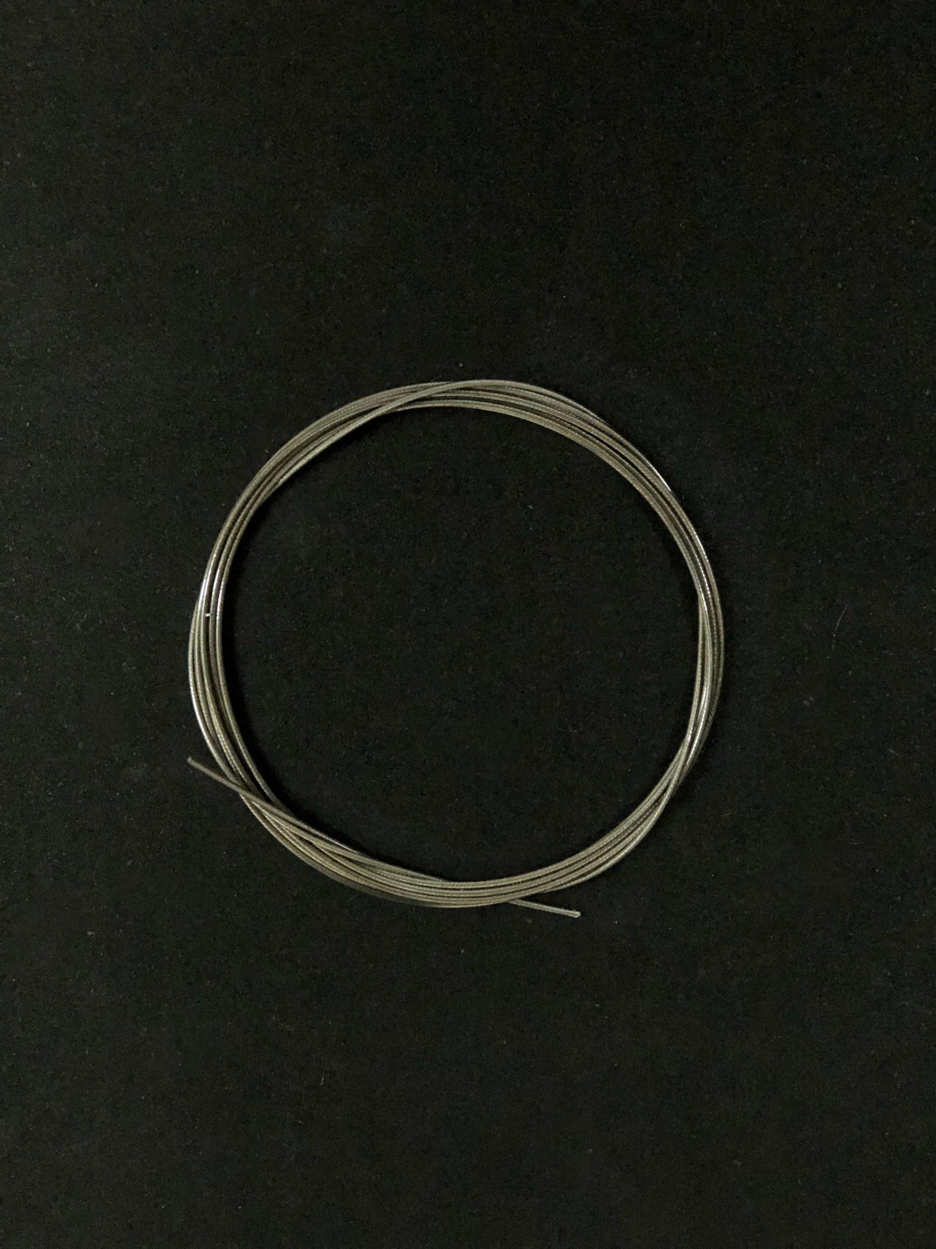 wyn-cable-grey