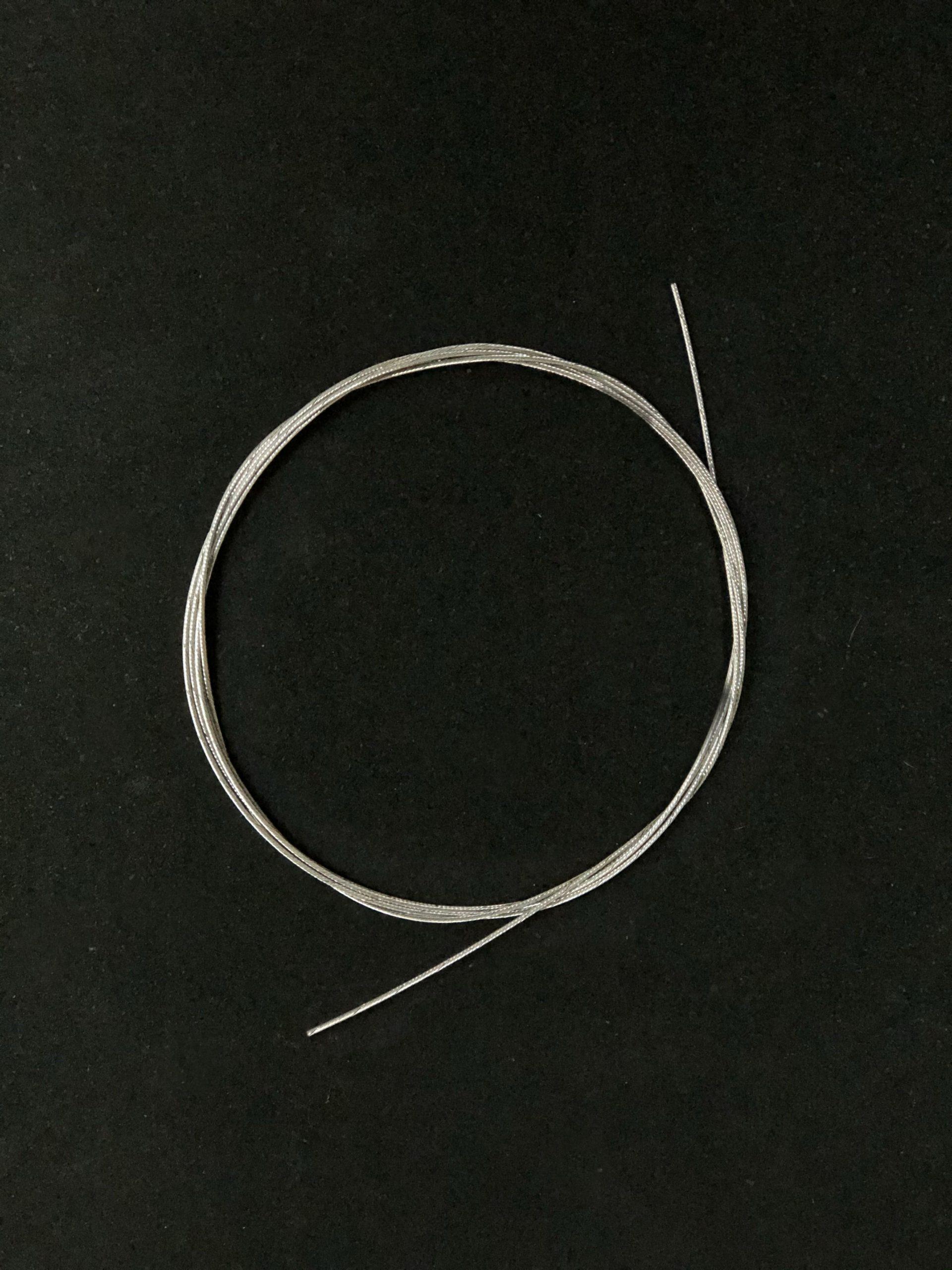 wyn-cable-inox
