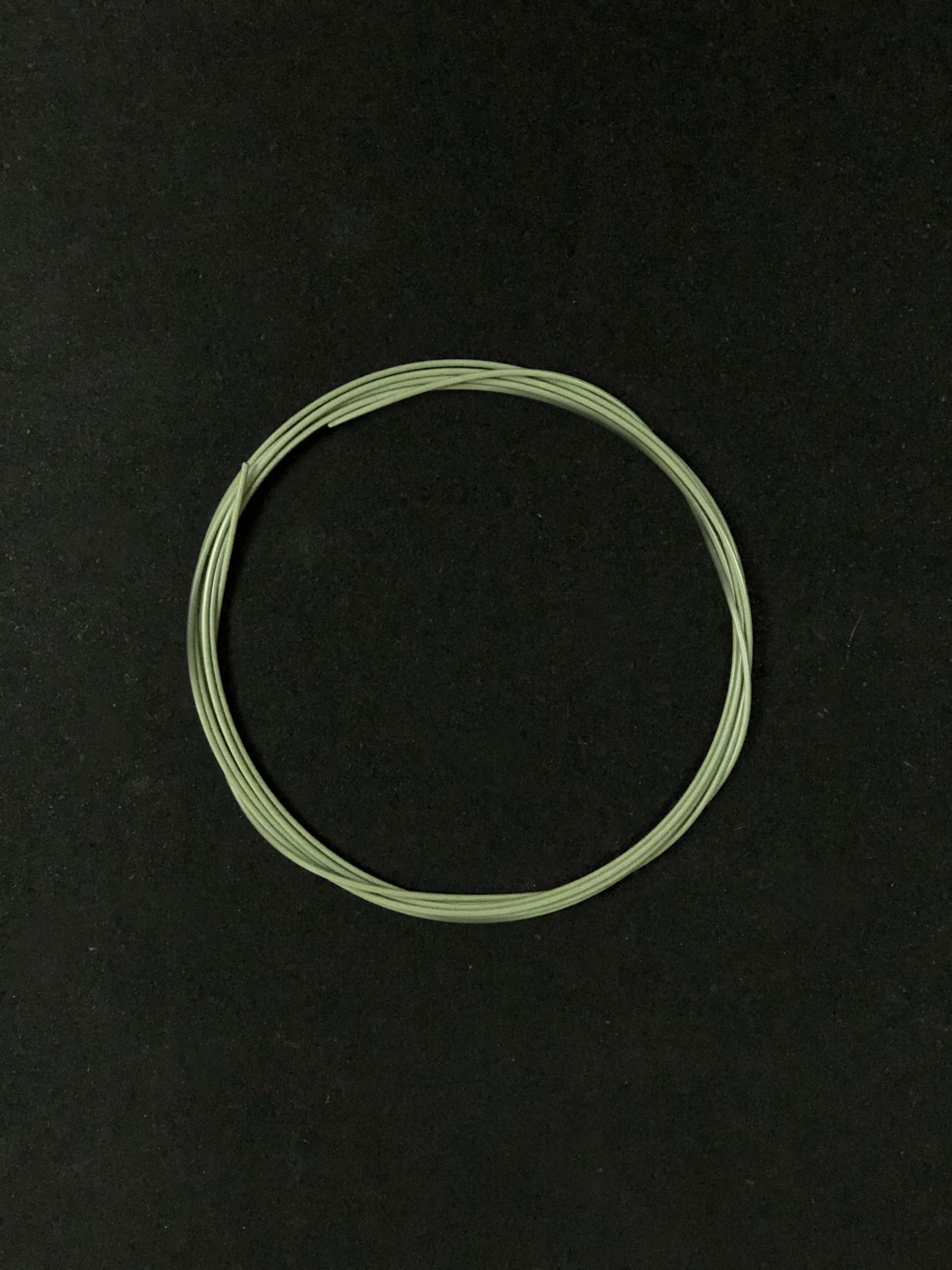wyn-cable-khaki