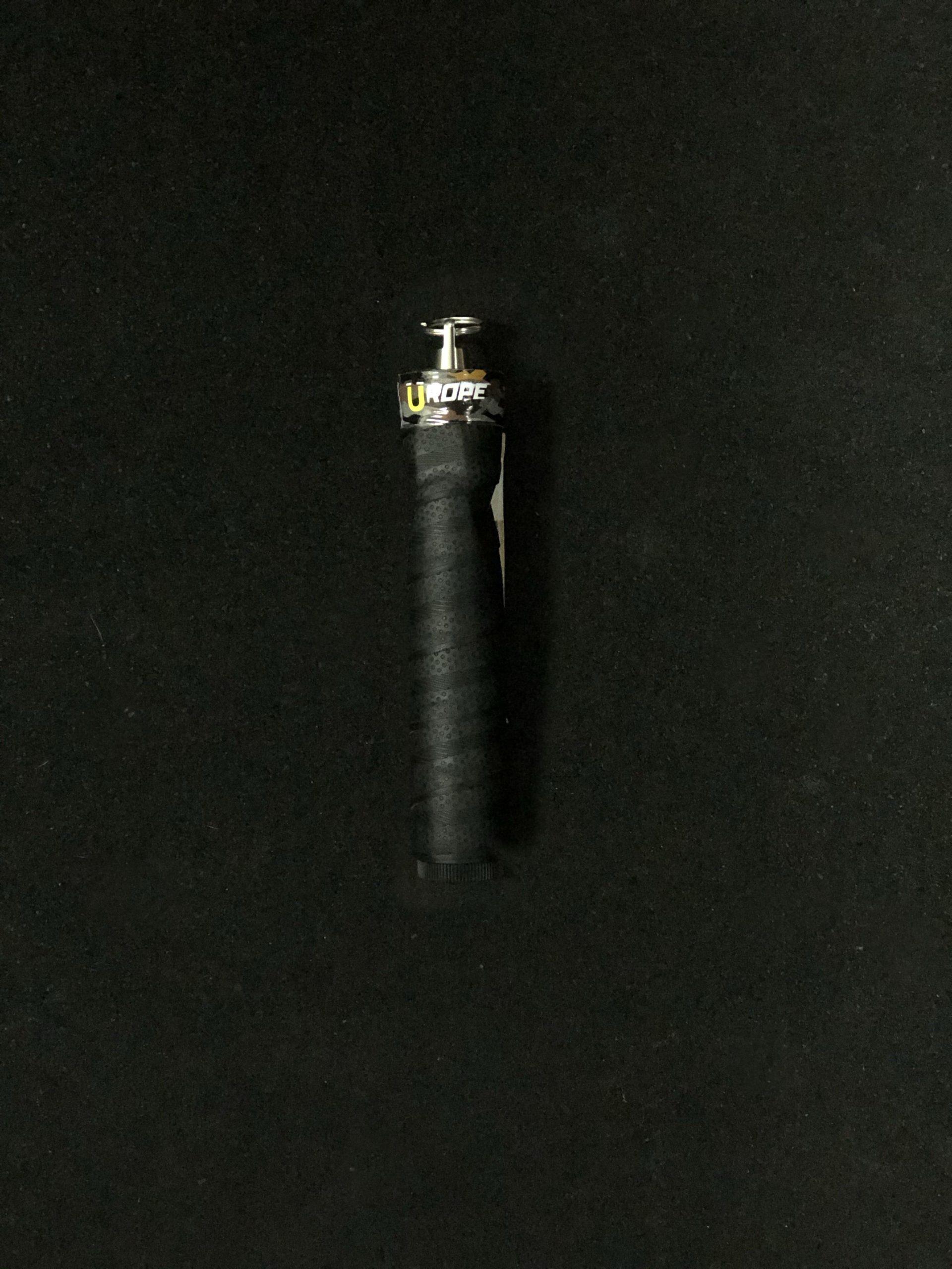 wyn-handle-black