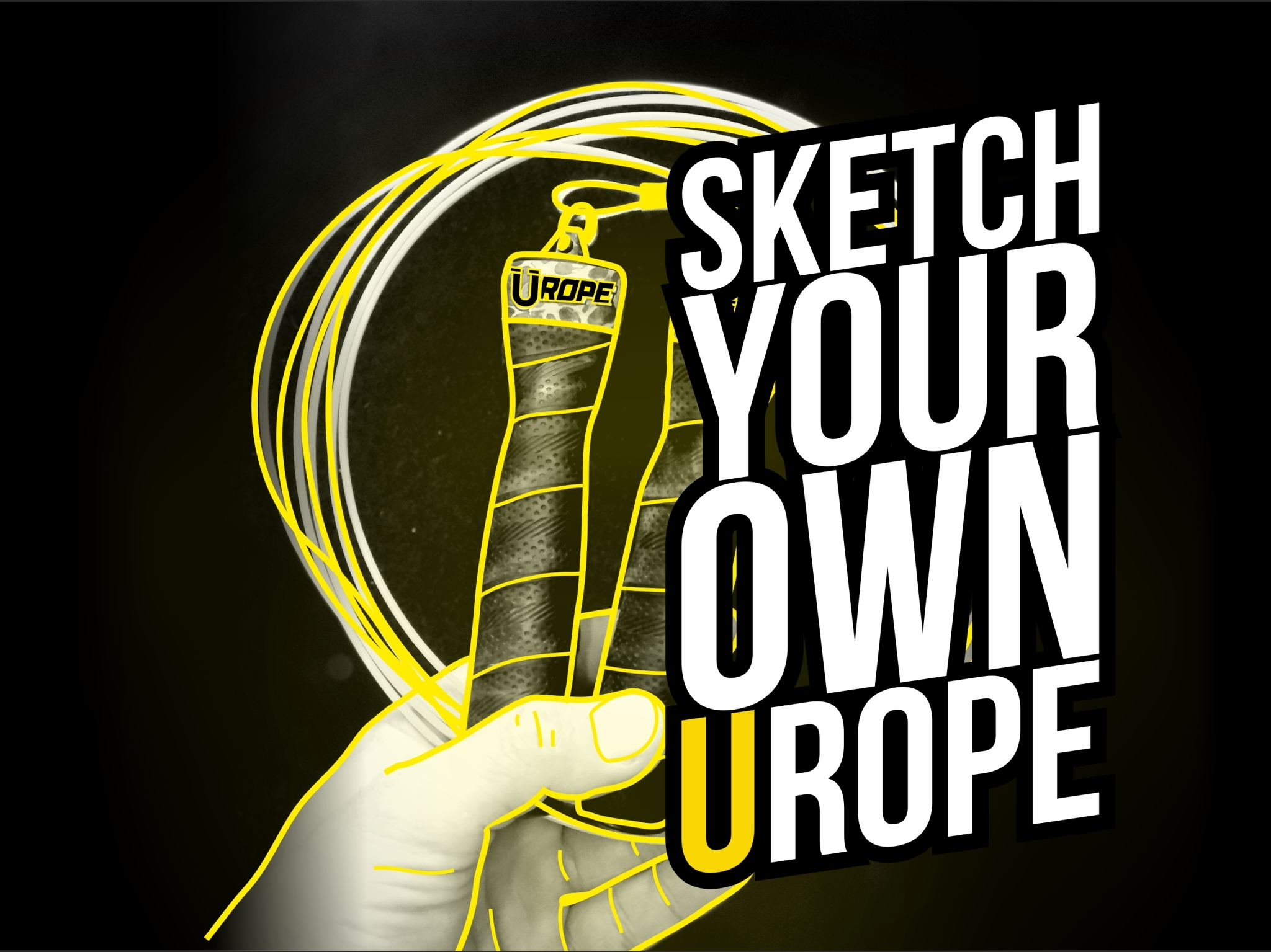 wyn-sketch-urope-banner-mobile