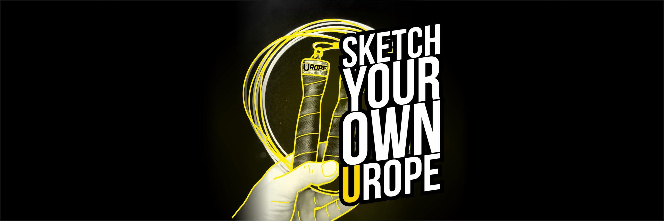 wyn-sketch-urope-banner