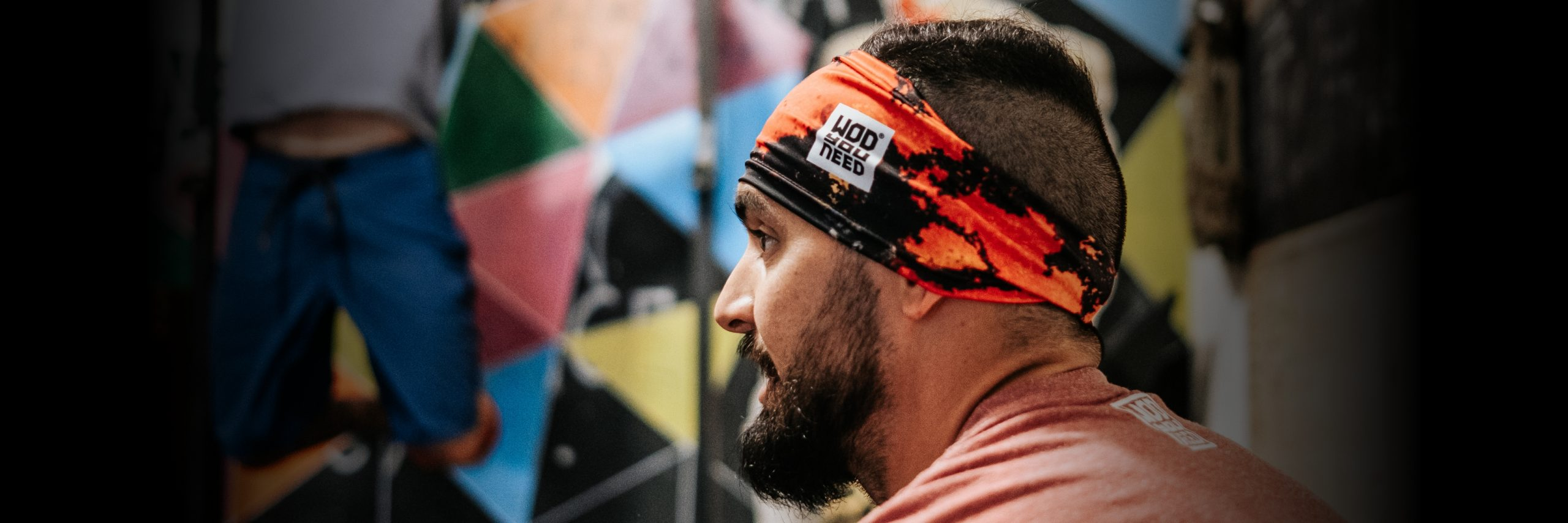 wyn-banner-headband